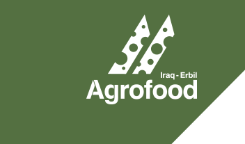 Iraq Agro-Food Erbil